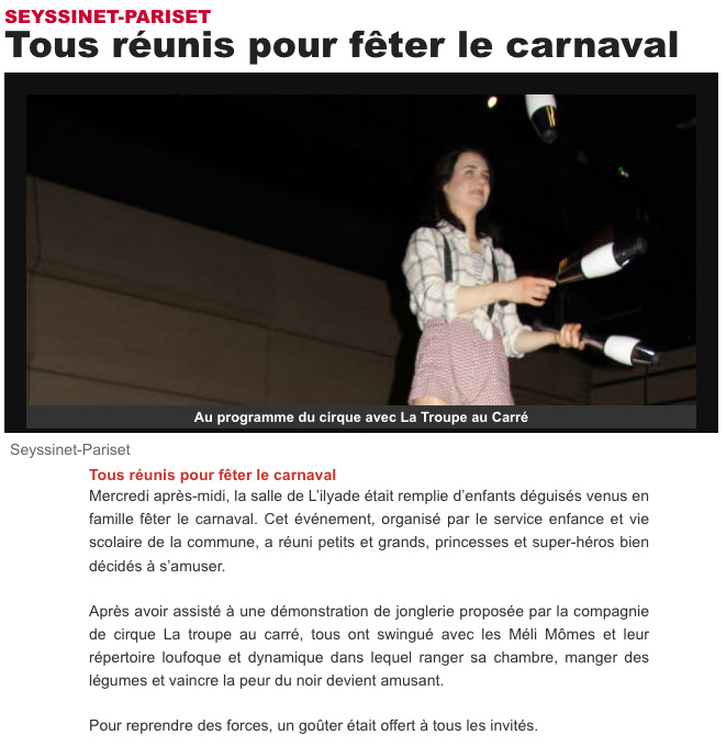 1DL-Carnaval Seyssinet-Pariset-02:03:2017.jpg